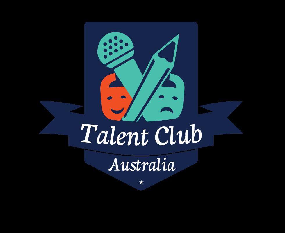 Talent Club Australia